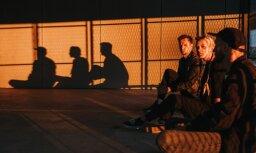 'Bandmaster' laiž klajā pirmo minialbumu 'Stay Awake'