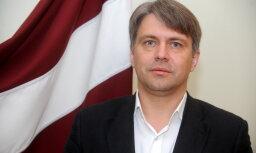 Омбудсмен: нетерпимость к беженцам у латвийцев оттого, что плохо разбираются в вопросе