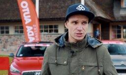 'Latvijas Gada auto': nav viena labākā auto, bet katram ir savs labākais auto