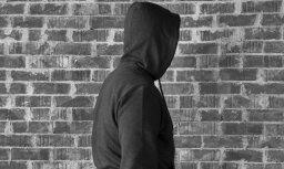 Привычка воровать: мужчина трижды за день попадался на кражах, но процесса не будет