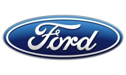 """Отправленный в отставку гендиректор Ford получит """"парашют"""" в 57,5 млн долларов"""