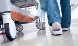 """Лечить нельзя умереть: 11 простых ответов на сложные вопросы про """"госстрахование"""" здоровья"""