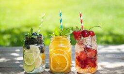 Штат Калифорния первым в США ограничил использование пластиковых соломинок в ресторанах