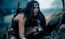 Forbes назвал самый кассовый фильм о происхождении супергероя