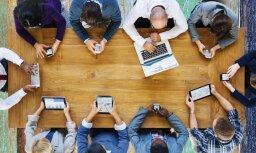 16 bezmaksas IT-rīki iesācējiem uzņēmējdarbībā
