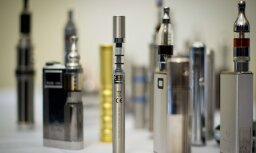 Выявлена главная опасность электронных сигарет