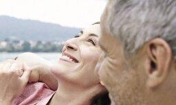 Šveices uzņēmums 'Straumann' – pasaulē vispopulārāko zobu implantu ražotājs
