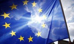 В ЕС назвали дату следующего расширения: могут принять еще шесть стран