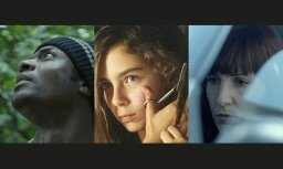 Noslēdzies konkurss par 'Lux' filmu dienām