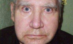 Цесис: пропавший без вести пенсионер найден мертвым
