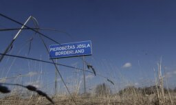 Мать разыскивает сына, депортированного из Латвии в Псковскую область