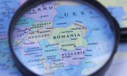 Максим Саморуков. Расселение сторон: как перейти от национализма к гуманизму в Восточной Европе