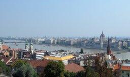 Будапешт больше не кандидат на Олимпиаду-2024, осталось два претендента