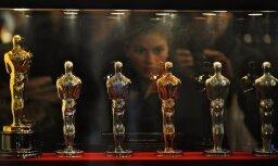 Kārlis Beķeris: 'Oskars' tiks piešķirts nevis labākai, bet vajadzīgākai filmai