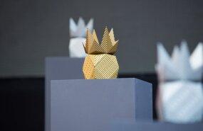 Latvijas Arhitektūras gada balva