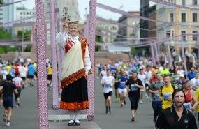 Lattelecom Rīgas maratons