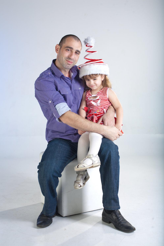Фотогалереи папа и дочь 2 фотография