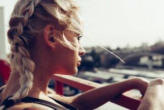 ВИДЕО: 15 весенних причесок с элементами плетения для коротких волос