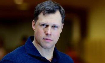 Helmuts Rodke: Pietiks ražot nespējniekus!