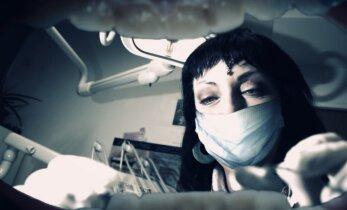 Ar C hepatītu inficējos pie zobārsta. Kā tiek kontrolēti zobārstniecības kabineti un ko darīt slimniekam?