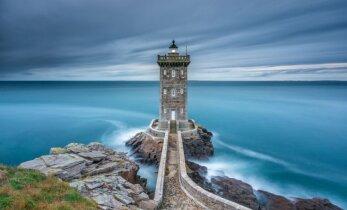 Foto: Elpu aizraujošas jūras un liedagu fotogrāfijas no visas pasaules