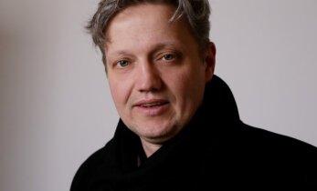 Otto Ozols: Nilam Ušakovam laiks lūgt Krievijas pilsonību