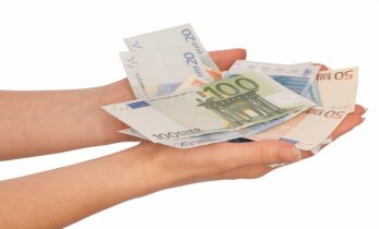 """Страны Балтии и Восточной Европы отказываются платить """"налог"""" на беженцев"""