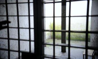 Par nelikumīgu dienestu ārvalstu bruņotajos spēkos ļaus sodīt ar četriem gadiem cietumā