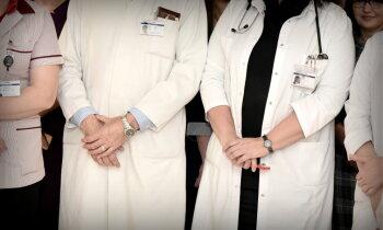 Rēzeknes ārsta lieta: pacientes meitas sūdzība, inspekcijas analīze un LĀB aizstāvība