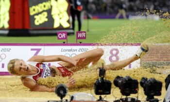 Delfi объясняет: почему допинг Радевичи на ОИ-2012 раскрыли только через 6 лет
