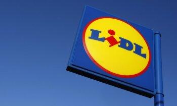 'Lidl Latvija' par 21 miljonu eiro palielina pamatkapitālu
