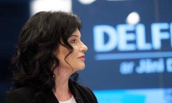 Ēna pār Petraviču uzņēmumu: JKP gaidīs VID pārbaudi, 'Attīstībai/Par!' – Kariņa rīcību