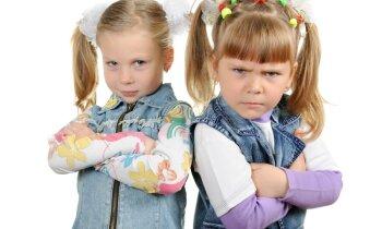 Почему жадиной-говядиной быть плохо только в детстве