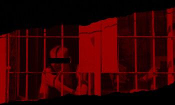 Кипсальский монстр и другие. Пожизненные сроки: 10 громких дел за последние 10 лет