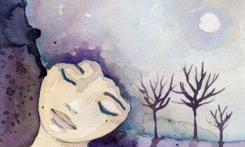 Andreji – nakts, kad sapņi ir īpaši zīmīgi
