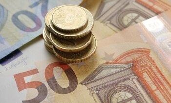 Jauniem ekonomikas atbalsta pasākumiem jābūt efektīviem un fiskāli atbildīgiem, norāda FDP