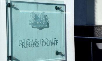 Covid-19: Rīgā kompensācijās sadala 2,8 miljonus eiro, 'Rīgas satiksmei' piešķir 2,3 miljonus