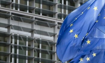 Paziņo jaunievēlētos astoņus EP deputātus no Latvijas