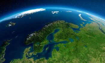 Administratīvi teritoriālā reforma: kā tā ietekmēs Latvijas uzņēmējus