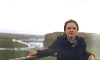 Izbēgt no ikdienas ar vienvirziena biļetēm uz Tenerifi – avantūristes Justīnes stāsts