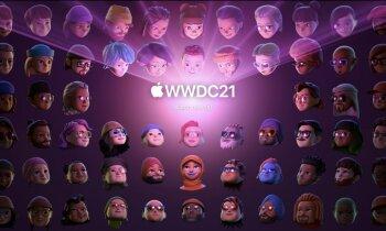 'Apple' izziņo jaunumus; jaunas ierīces nepiesaka