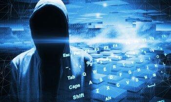 Urķuslazdi šogad fiksējuši septiņreiz vairāk uzbrukumu interneta ierīcēm