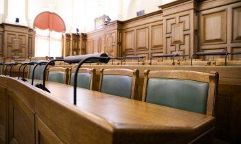 Ja Zakatistovu neizdos kriminālvajāšanai, apsūdzības celšanai būs jāgaida deputāta imunitātes beigas