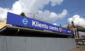 KNAB izbeidz kriminālprocesu par iespējamu 18,4 miljonu eiro izšķērdēšanu 'Rīgas satiksmē'