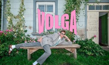 Lukss, spozme, sekss. Sergejs Hantazeiskis par 'Volga Vintage', ekoloģiju un jauno paaudzi