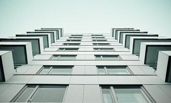 100 евро, и квартира твоя. Как работают схемы мошенников на рынке аренды жилья