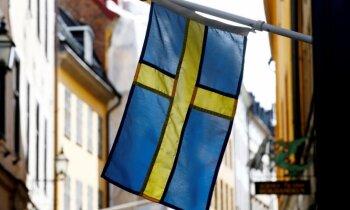 Zviedrijas vēlēšanu drošības eksperts: ir ļoti grūti uzbūvēt problēmu citā valstī