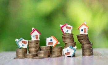 IT, финансы, госсектор: где нужно работать, чтобы банк дал ипотечный кредит во время Covid-19