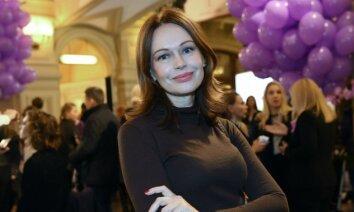 Бывшая жена Безрукова рассказала о домогательствах в российском кино