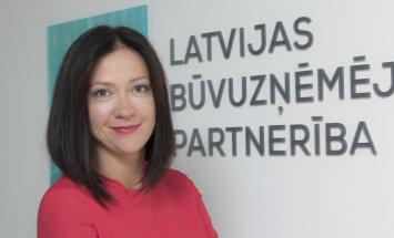 Фромане: для строительства Rail Baltica придется привлекать иностранную рабочую силу